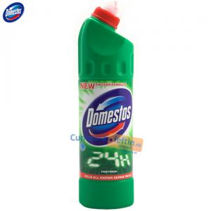 DOMESTOS PIN FRESH 750ML