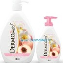 Sapun Crema Dermomed 1000 ml